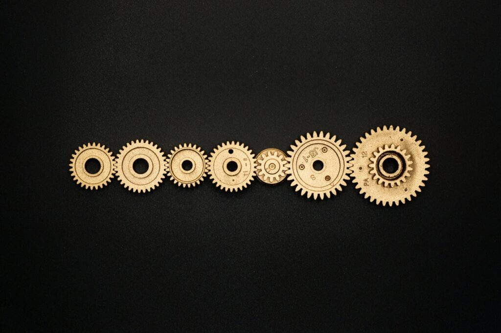 People Also Ask-Is SEO Easy to Learn?